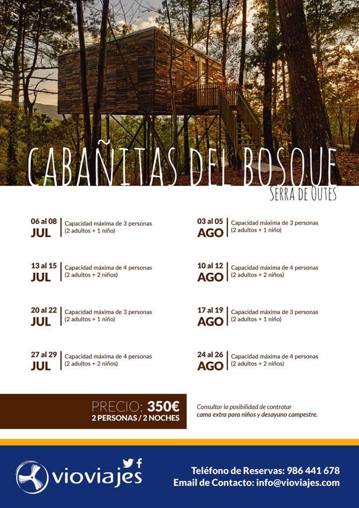 2018-cabanitas-del-bosque