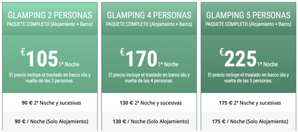 Glamping-2020